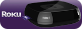 How to install to Roku